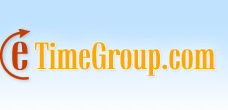 eTimeGroup: Targeted Direct Response